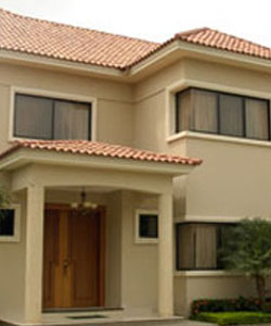 Cristarq ventanas de aluminio elite ventanas cuprum en for Colores de aluminio para ventanas en mexico